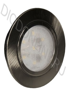 LED Polus | 220V IP44