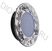 LED Polus Art-1 | 220V IP44