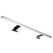 LED Fagus-L | 220V IP44